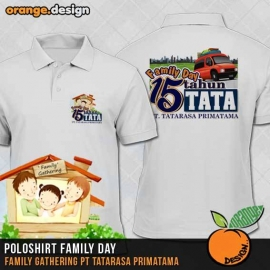 poloshirt-family-day-gathering