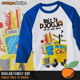 raglan-goes-to-jogja