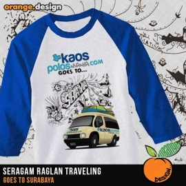 kaos-raglan-goes-to-surabaya