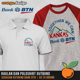 raglan-gathering-kankas-bank-btn