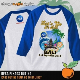 Kaos-Outing-Go-To-Bali-DCT