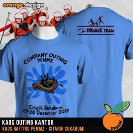 kaos-outing-rafting-pemmz