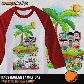raglan-family-day