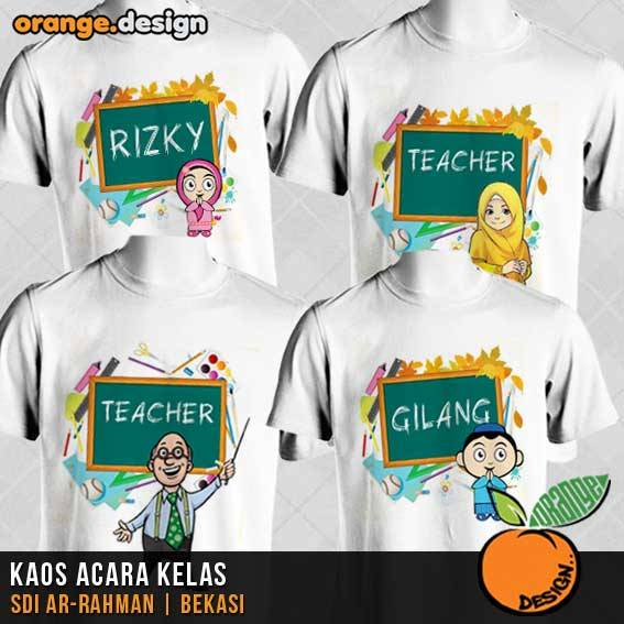 Design Kaos Lucu Joy Studio Design Gallery Best Design