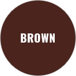 Warna Polyflex Brown