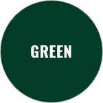 Warna Polyflex Green