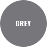 Warna Polyflex Grey