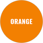 Warna Polyflex Orange