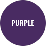 Warna Polyflex Purple